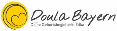Doula-Bayern